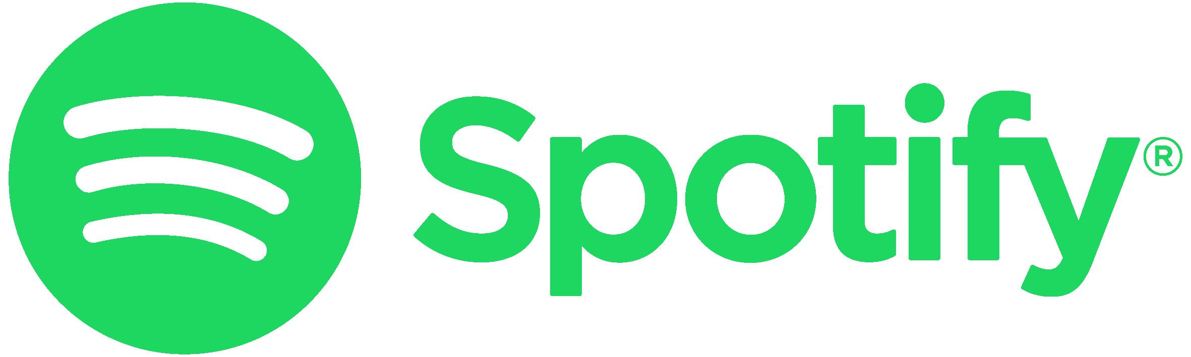 Logo Espotifai